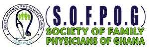 Society of Family Physicians of Ghana
